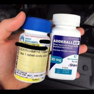 Purchase Adderall Online, Adderall For Sale, Buy Adderall Online, Buy Generic Adderall Online, Buy Adderall 30mg Online,