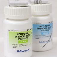 Buy Methadone 40mg Online, Cheap Methadone For Sale, Buy Methadone Online, Where To Buy Methadone Online, Methadone For Sale