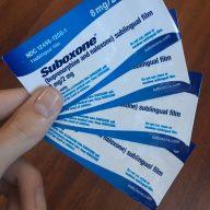 Buy Suboxone Online, Order Suboxone Online, Purchase Suboxone Online, Order Suboxone Strips Online, Suboxone For Sale, Buy Suboxone Strips Online,