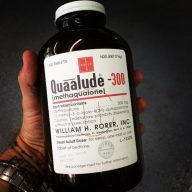 Buy Quaalude Online, Purchase Quaaludes Online, Quaaludes For Sale Overnight, Buy Quaaludes Online, Quaaludes For Sale,