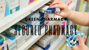 buy generic valacyclovir online, Buy Percocet Canada, Order Percocet Online
