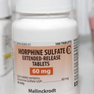 Buy Morphine Online, Buy Morphine Pills Online, Buy Liquid Morphine Online, Order Liquid Morphine Online, Best Place to Buy Morphine Online, Morphine Pills for Sale Online, Buy Morphine, Buy Liquid Morphine Online, Morphine For Sale , Buy Morphine, Morphine For Sale,