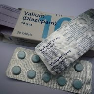 buy valium 10mg effects, buy valium 10mg vs xanax, buy valium 10mg street value, buy valium 10mg street price, buy valium 10mg price, buy valium 10mg dosage, buy valium 10mg high, buy valium 10mg pills, buy valium 10mg images, buy valium 10mg vs xanax 1mg, buy valium 10mg ivp, buy valium 10mg, Best Place To Buy Valium Online, Buy Valium Online, Valium For Sale,